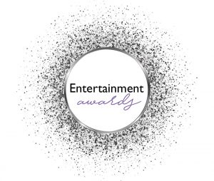 Best Creative Event Planners - Entertainment Awards Winner - 2018 - Events by Knight